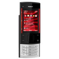 Nokia X3 Cell Phone