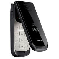 Nokia 2720 Fold Cell Phone