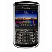 RIM BlackBerry Tour 9630 Smartphone