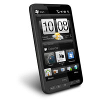 HTC HD2 Smartphone