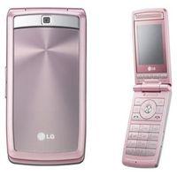 LG KF350 Cell Phone