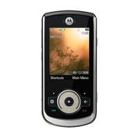 Motorola VE66 Cell Phone