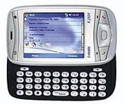 i-mate JAM Smartphone