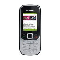 Nokia 2330 Cell Phone
