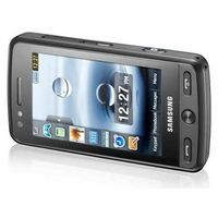 Samsung SGH T929 Cell Phone