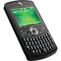 Motorola Q9  2 GB  Cell Phone