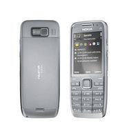 Nokia E52 Smartphone