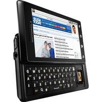 Motorola MILESTONE Cell Phone