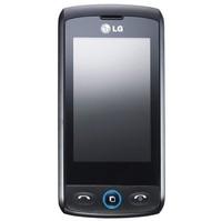 LG GW525 Cell Phone