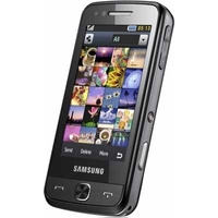 Samsung M8910 Cell Phone