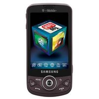 Samsung Behold II SGH-t939 Smartphone