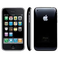 Apple iPhone  32 GB