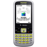 Samsung T349 Cell Phone