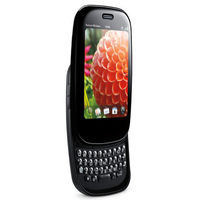 Palm Pre Plus  16 GB  Smartphone