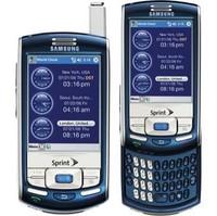 Samsung SCH 1900 Cell Phone