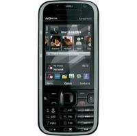 Nokia 5730 Cell Phone