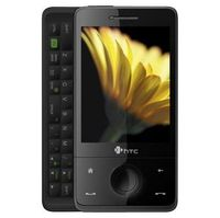 HTC Touch Pro Smartphone