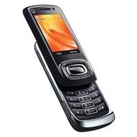 Motorola W7 Cell Phone