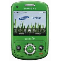 Samsung SPH-m560 Cell Phone