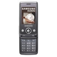 Samsung SGH S7350 Cell Phone