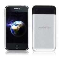 CECT Sciphone i68  Smartphone