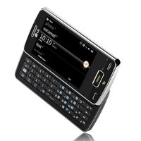 LG GW820 eXpo Smartphone