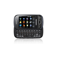 Samsung B3410 Cell Phone