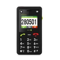 Doro HandleEasy 330 Cell Phone