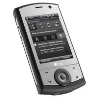 HTC P3650 Cell Phone