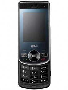 LG GD330 Cell Phone