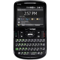 HTC Ozone XV6175 Cell Phone