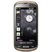 Samsung B7620  8 GB  Cell Phone