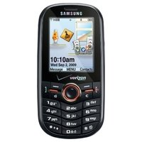Samsung SCH-U450 Cell Phone