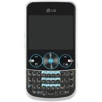 LG GW300 Cell Phone