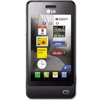 LG GD510 Cell Phone