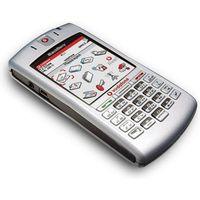 RIM BlackBerry 7100v Cell Phone