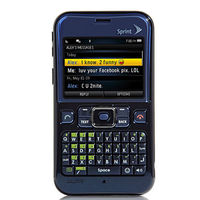 Sanyo SCP-2700 Cell Phone