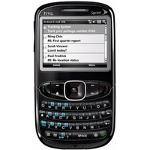 Snap Appliances S511 Cell Phone