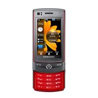Samsung S8300 Cell Phone
