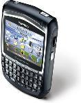 RIM BlackBerry 8707v Smartphone