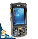 Motorola MC7004-PUCDJRHA70R Smartphone