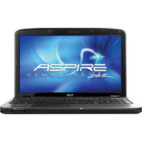 Acer Aspire AS5740-5749  LX PM902 053  PC Notebook