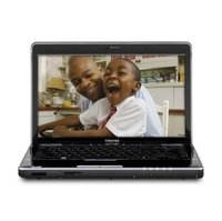 Toshiba Satellite M505D-S4000 TruBrite 14 0-Inch Laptop  Black   PSMLYU-00D002  PC Notebook