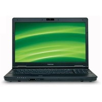 Toshiba Tecra A11-S3540  PTSE3U-00R00G  PC Notebook