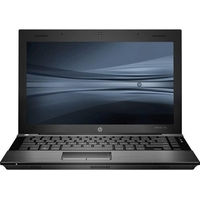 Hewlett Packard 5310M C2D 2 26 13 3 2GB 320GB BT CAM WVB-XPP  FM998UTABA  PC Notebook