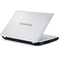 Toshiba Satellite U505-S2005WH 13 3 Notebook  PSU9BU013004