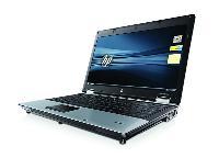 HP ProBook 6540b 2 26 GHz Intel Core i5 430M Notebook  - FN086UTABA  FN086UT