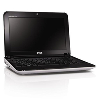 Dell Mini 1012 Netbook