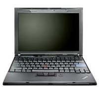 Lenovo TOPSELLER X201 PC Notebook