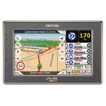 Mio C520 Car GPS Receiver